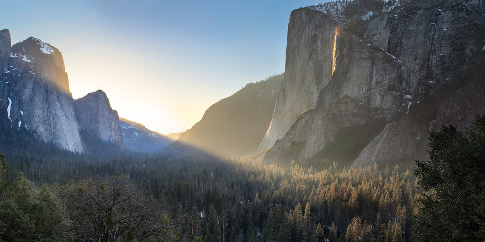 Yosemite Firefall.jpg
