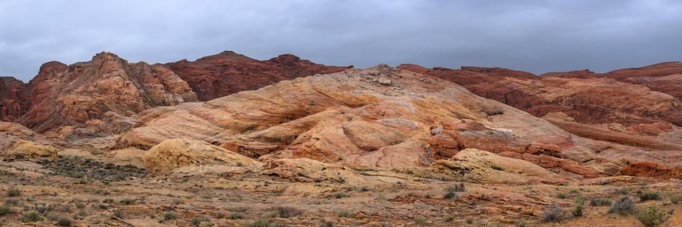 Valley Of Fire Blonde.jpg