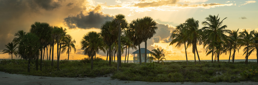 Miami Beach Sunrise.jpg