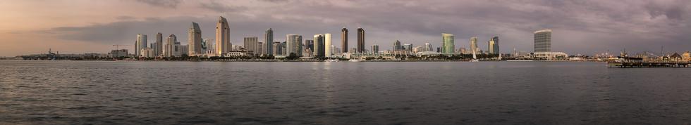 City On Water.jpg