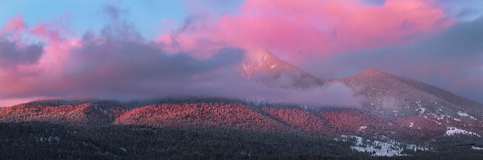 Humphreys Peak.jpg