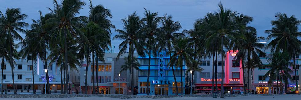 South Beach Miami.jpg