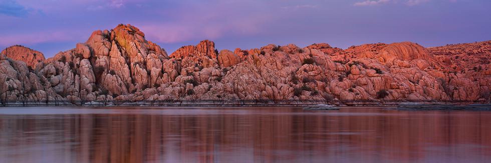 Granite Dells Lake.jpg