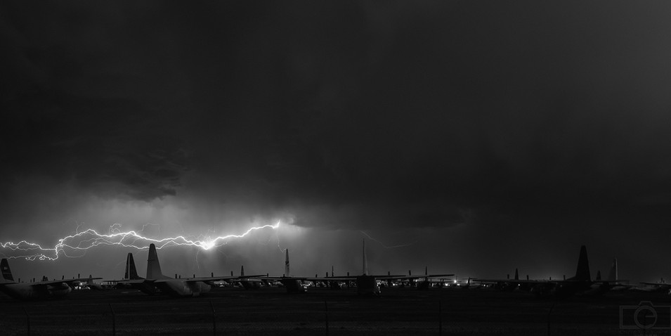 Airplane-Boneyard-Lightning-wm.jpg