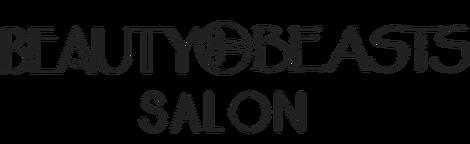 2020-08-bb salon transp-black logo.png