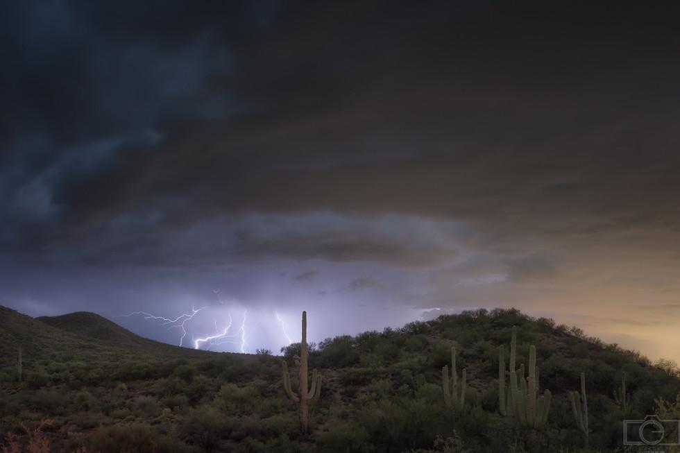 Vail-Lightning-hill-wm.jpg