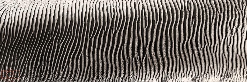 Zebra pattern sand dunes wm.jpg