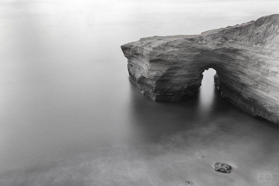 San-Diego-key-rock-bw-wm.jpg