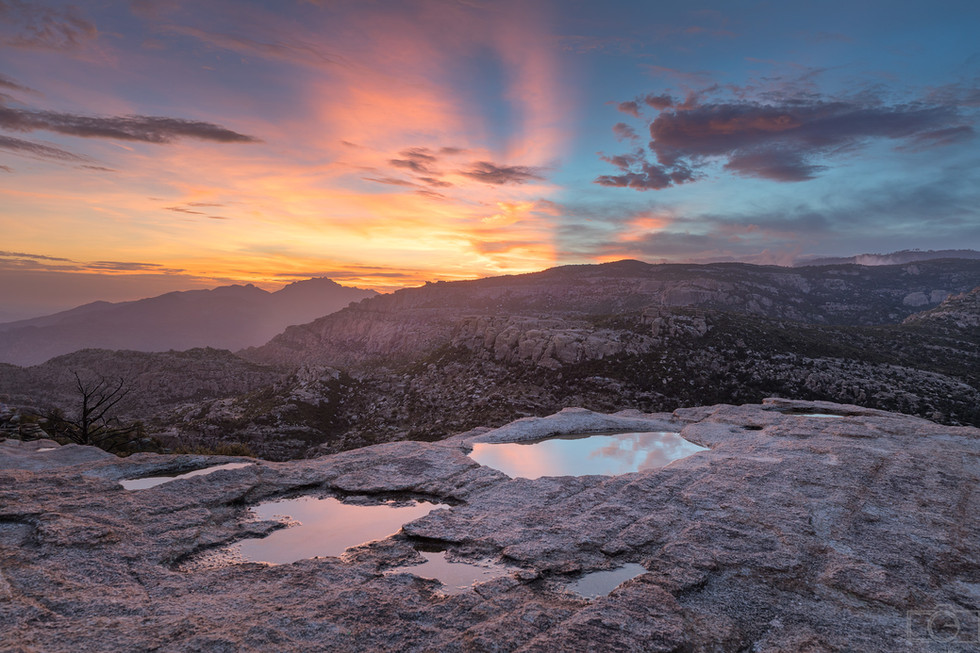 Mountain-Sunset-Reflection-wm.jpg