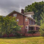 Princeton Group Home