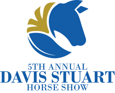 5th-annual-ds-horse-show-logo.png