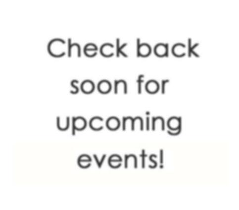 no_event.jpg