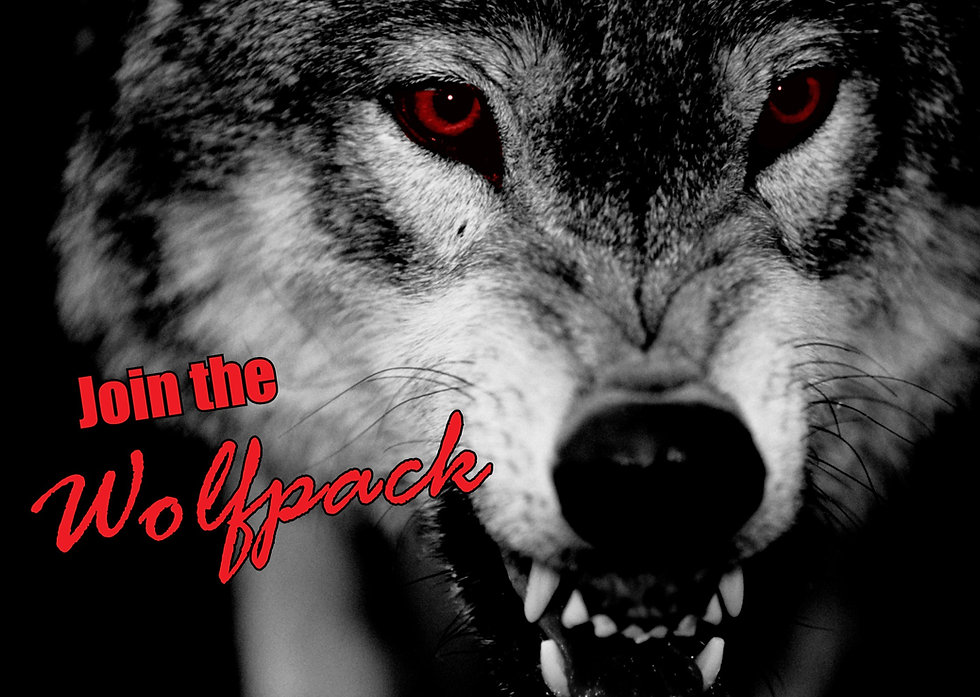 Wolfpack_edited.jpg