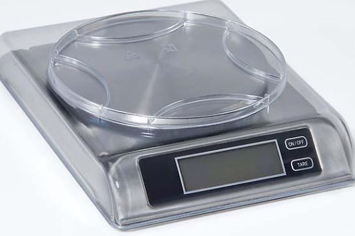 DS 6000 Digital Scale