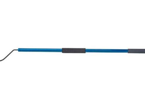 """32"""" Deluxe Field Hook w/2 Grips"""