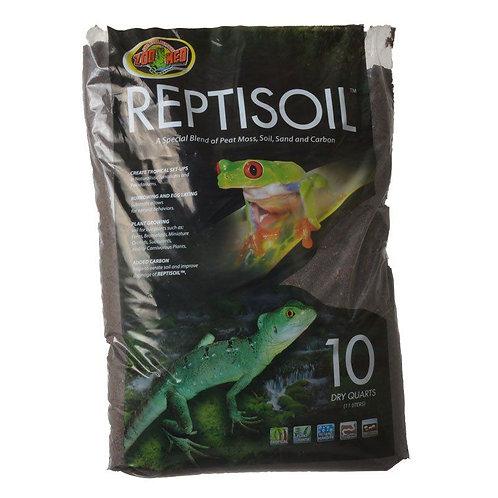 Zoo Med Reptisoil