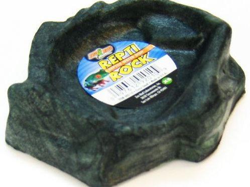 Zoo Med Repti Rock - Reptile Water Dish