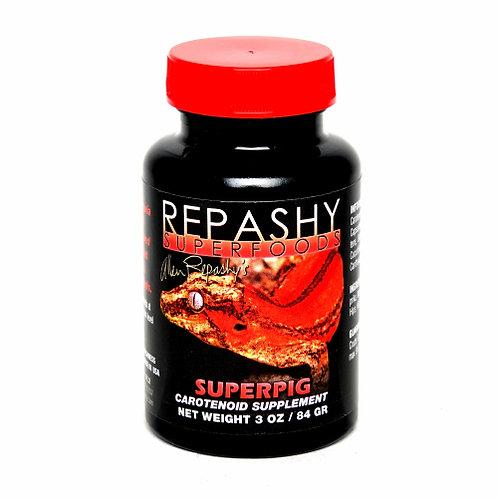 Repashy SuperPig (3 oz Jar)