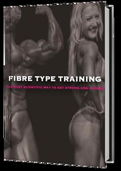 fibre type ebook.png