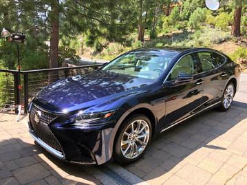 Lexus%20LS500%20AIO%20polish%20picture_e
