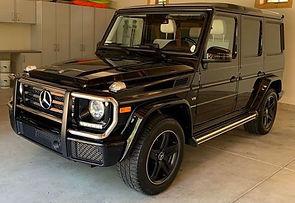 black gwagon.jpg