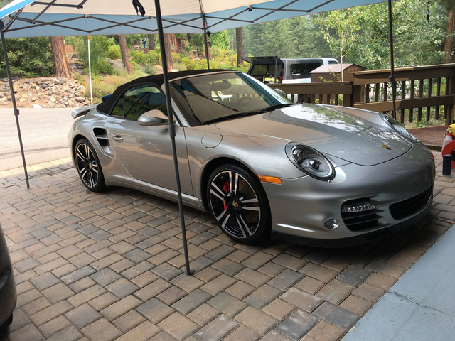 Porsche i911 s.JPG