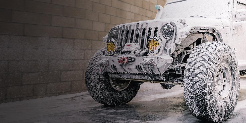 jeep wash.jpg