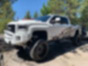 ron truck.jpg