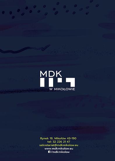 mdk_okladka_tyl.jpg