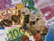 Voorkom 8% belastingrente door tijdig de voorlopige aanslag te laten aanpassen
