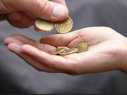 BTW van 6% naar 9%, besparen door factuur voor 1 januari 2019 uit te reiken.