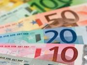 Subsidieregeling Praktijkleren voor 15 september aanvragen