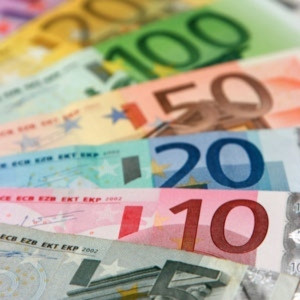 Hoger minimum loon per 1 juli 2017