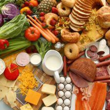 Aftrek gemengde kosten omhoog