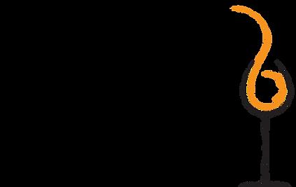 wcb-logo-black.png