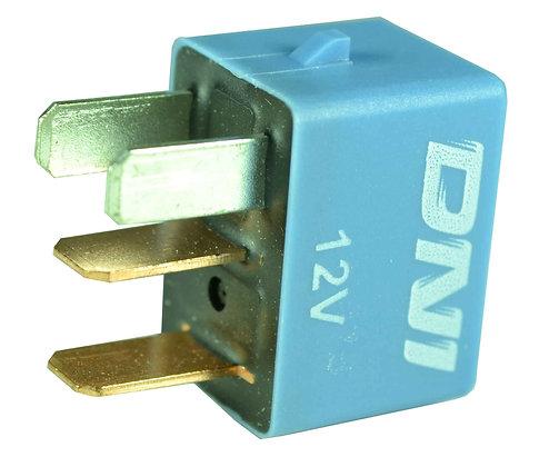 DNI8125