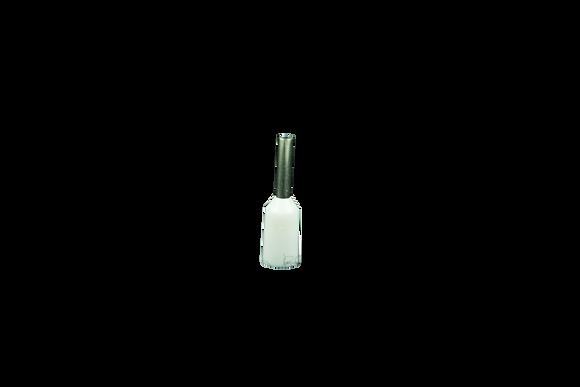 CE005006