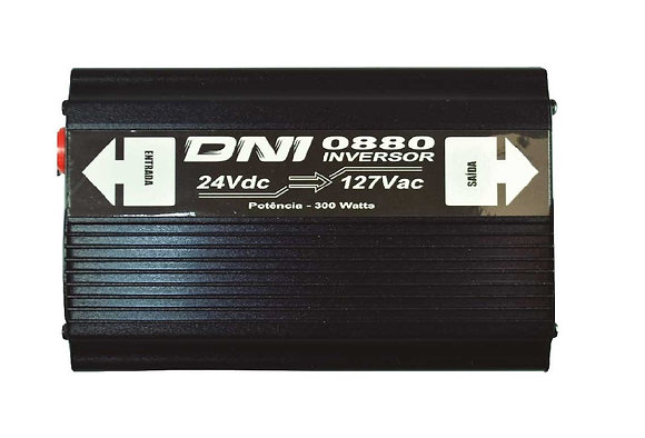 DNI0880