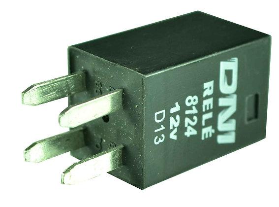 DNI8124