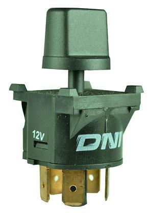 DNI2811