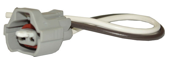 INYECTOR MAZDA-LUV2300-KIA SPORTAGE