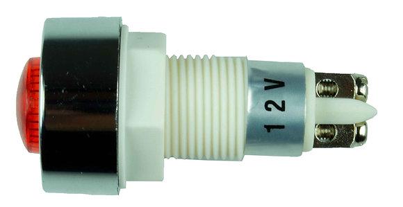 CA-12NR