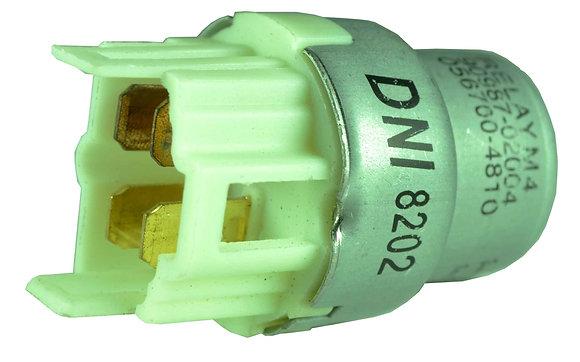 DNI8202