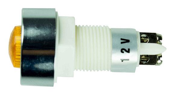 CA-12NAM