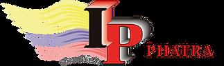 logo texto-06.png