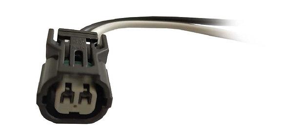HXB02-C