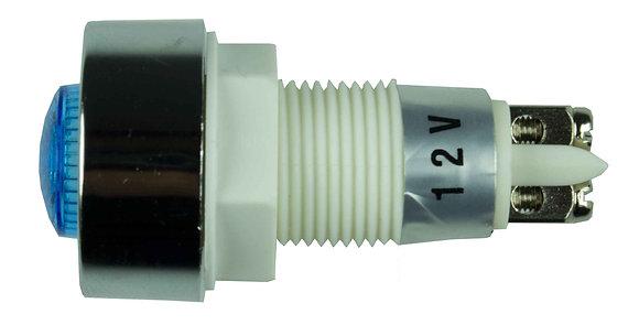 CA-12NAZ