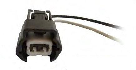 EJC02N-C