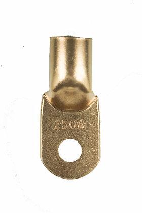 250A-K