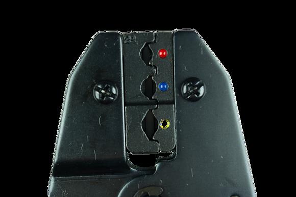 HT-236R